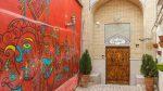 اقامتگاه سنتی سرای همایونی شیراز