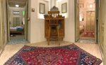 اقامتگاه تاریخی خانه شیرازی