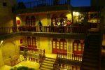 بوتیک هتل فروغ شیراز
