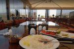 رستوران سنتی تالار شهر قزوین