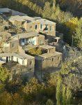 روستای بوژآباد