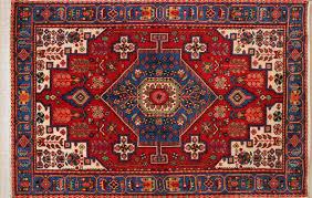 صنایع دستی فارس