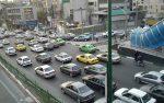محله مجیدیه تهران