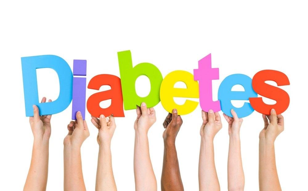 نکته های سفر برای افراد دیابتی