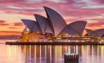 ویزای کار استرالیا – لذت کار و زندگی در یک کشور توسعهیافته را تجربه کنید!