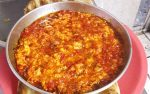 طرز تهیه ۱۰ املت خوشمزه ایرانی