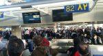 صبور باشید ، تا خاطره ای خوش از فرودگاه داشته باشید