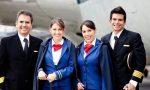 قانونهای عجیب شرکت های هواپیمایی که از وجودشان بی خبریم