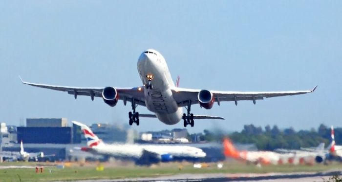 چگونه بلیت پرواز ارزان قیمت را تهیه کنیم ؟