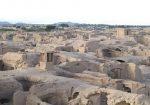 دامهایی که دیوارهای خانههای تاریخی را به دندان می کشند!