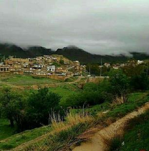 شهر دژکرد