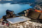 راهنمای خرید دوربین عکاسی برای سفر و گردشگری