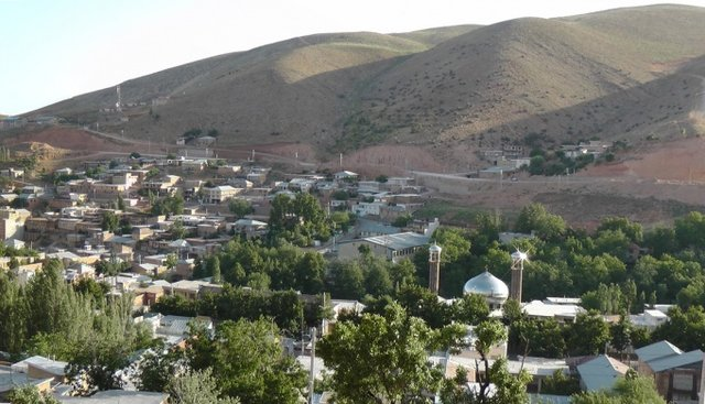 شهر سماله
