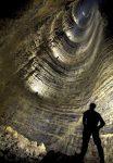 عجیب ترین غارهای ایران + عکس