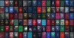 تاریخچه جالب پاسپورت یا گذرنامه
