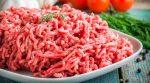 طرز تهیه انواع غذا با گوشت چرخ کرده