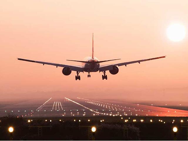 خرید ارزان ترین بلیط هواپیما