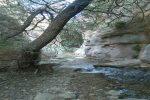 رودخانه آب کمر تفرش