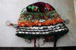 این کلاه ۴۰۰ ساله خراسان جنوبی ثبت ملی شد