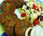 طرز تهیه انواع کوکو در ایران