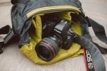 با کیف دوربین عکاسی مناسب همه جا خیالت راحته !