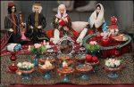 آداب و رسوم نوروز در شوشتر