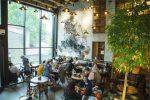 بهترین کافه های تهران برای روز ولنتاین