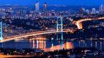 شهرهای مناسب برای سفر در نوروز ۱۴۰۰ اعلام شد!