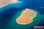 معرفی ۳ جاذبه کمتر دیده شده جزیره کیش