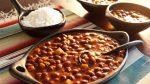 بهترین غذاهای زمستانی ایرانی خوشمزه و خواص مفید آنها