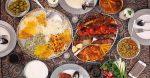 آشنایی با غذاهای اصیل مازندران