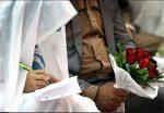 مراسم عروسی در شوشتر