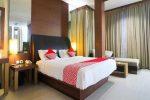 پرطرفدارترین هتل ها برای نوروز