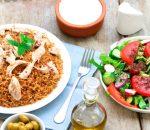 طرز تهیه گمنه بوشهری