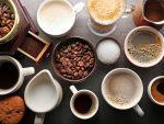 اصطلاحات رایج در کافه برای کافه گردها