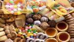 طرز تهیه انواع تنقلات سالم و خوشمزه