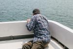 راههای جلوگیری از دریازدگی در سفر دریایی