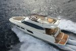 نکات خرید قایق تفریحی در ایران