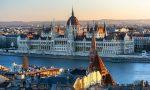 ۱۰ واقعیت درباره شرایط زندگی در مجارستان
