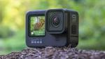 دوربین گوپرو در سفر و بررسی دوربین گوپرو ۹