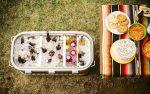 راههای مراقبت از خوراکی های منجمد در سفر