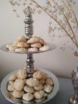 شیرینی های مخصوص عید با ماندگاری بالا
