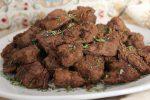 افسرد غذای گوشتی دوره ساسانیان