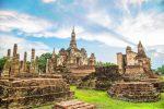 توصیههای سازمان جهانی گردشگری برای بازیابی گردشگری فرهنگی