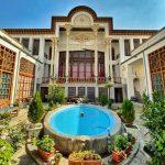 زیباترین اقامتگاههای بومگردی در کدام شهرها قرار دارند ؟