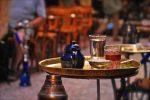 استقبال از رمضان در سرزمین فراعنه