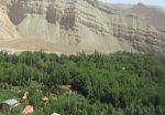 روستای گچه فیروزکوه