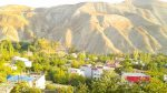 روستای هنزک لواسان