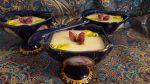 دسرهای خوشمزه و سنتی برای سفره افطار