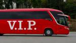 با اتوبوس وی آی پی یا معمولی سفر کنیم؟
